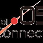 【C87】Connect! Vol.05に寄稿しました!!