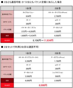 スクリーンショット 2015-02-24 0.44.48