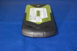 DSC1880