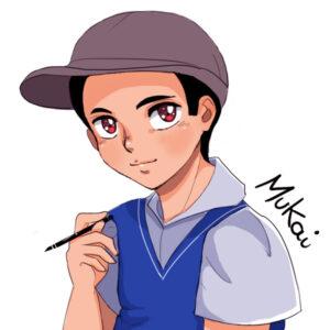 Mukai_colorazione_600