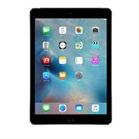 iPadAir2_black