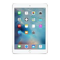 iPadAir2_gold
