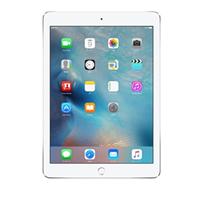 iPadAir2_silver