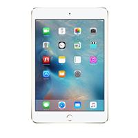iPadmini4_gold