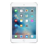 iPadmini4_silver