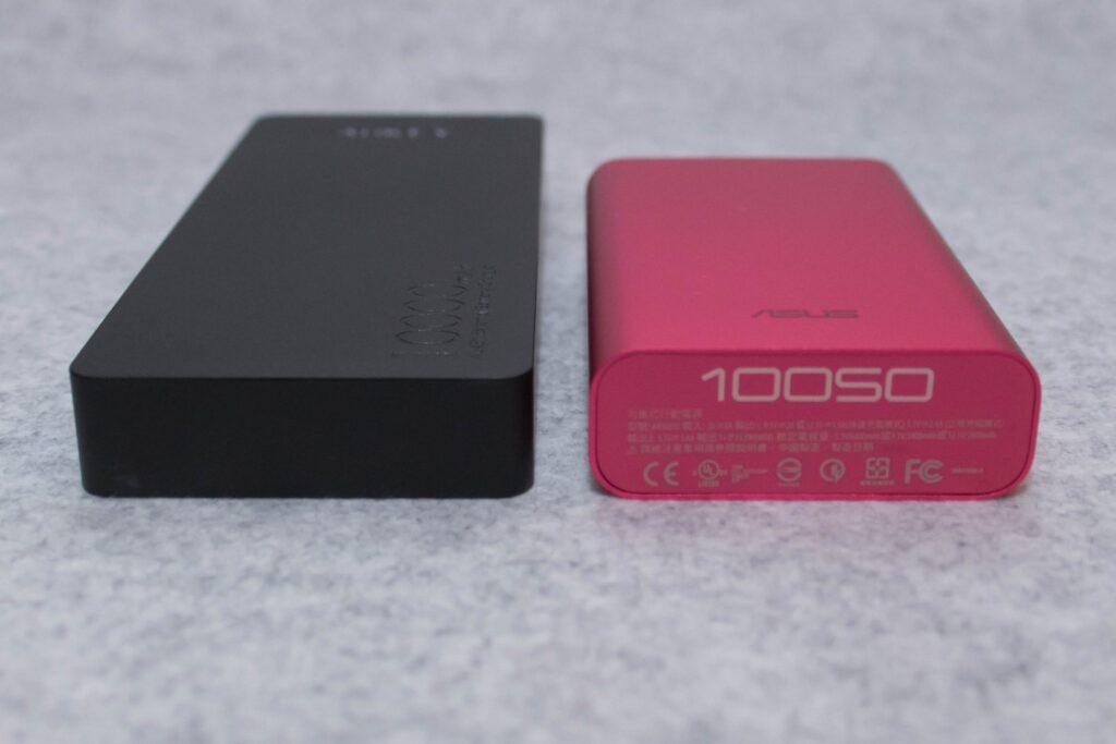 DSC01111