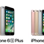 9月23日~30日限定。NTTドコモ iPhone 6s・6s PlusをMNPで大幅値下げ。