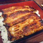 「これは鰻のミルフィーユだ…」 老舗のうなぎ屋「鰻禅」で二段重を(奢りで)食べてきた。