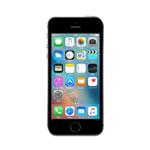 Xiからの機種変更も対象!! iPhone SEが古いiPhoneの下取りでほぼ一括0円に