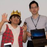 ファーウェイすげー!と言いたくなっちゃう。「モバイルプリンスのファーウェイ王国ブロガーズミーティング」 東京会場に参加してきました #HWJTT2016