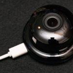 お手軽価格・簡単設定のホームカメラ「YI ホームカメラ」を購入、設置しました。